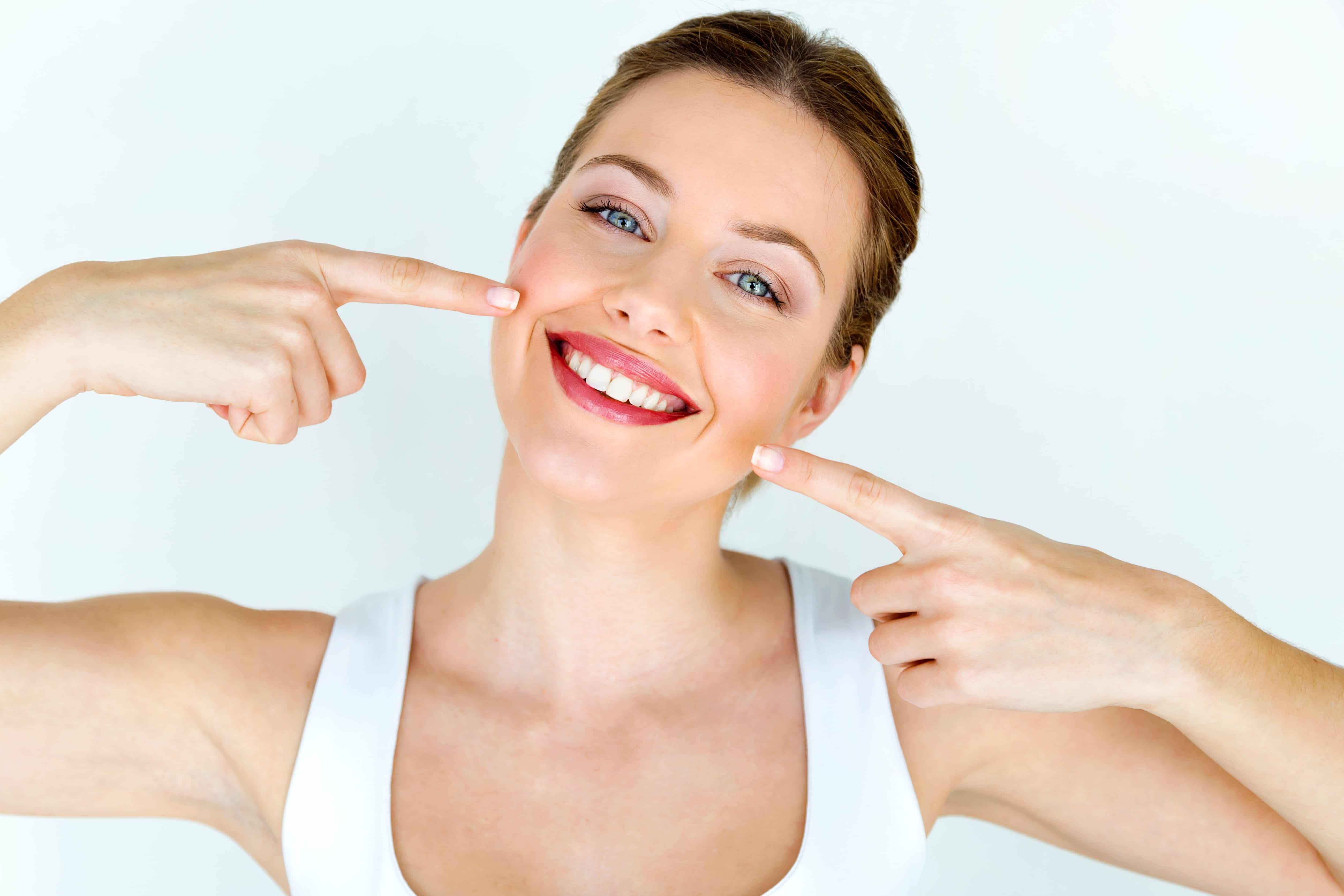 COVID-19 Döneminde Diş Sağlığı